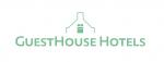 GuestHouse Hotel Kaatsheuvel BV
