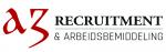 AZ Recruitment & Arbeidsbemiddeling
