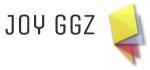 Joy GGz
