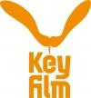 KeyFilm