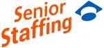 Senior Staffing