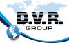 D.V.R. warehousing maasvlakte B.V.