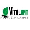 Vitalant