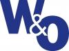 W&O Europe