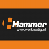 Hammer Techniek & Detachering B.V.
