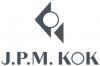 Handelsonderneming J.P.M. Kok B.V.