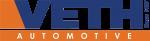 Veth Automotive BV