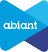 Abiant Uitzendgroep