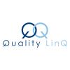 Quality LinQ