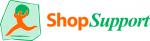 Shop Support BV