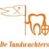 Tandartspraktijk De Tandwachters