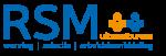 RSM uitzendbureau