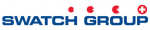 The Swatch Group Netherlands BV