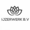 IJzerwerk BV amersfoort