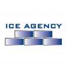 Ice Agency