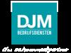 DJM Bedrijfsdiensten