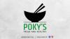 Poky's