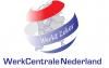 WerkCentrale Nederland