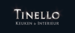 Tinello Keuken & Interieur