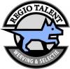 Regio Talent