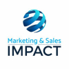 Marketing & Sales Impact