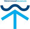 Watersnoodmuseum/Het Vijfde Caisson