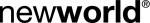 NewWorld Nederland B.V.