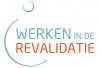 Werken in de Revalidatie BV