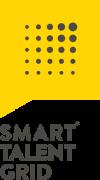 Smart Talent Grid