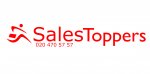 SalesToppers