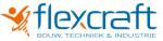 Flexcraft Uitzendbureau