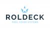 Roldeck