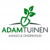 Adam Tuinen