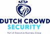 Dutch Crowd Security