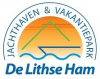 De Lithse Ham