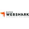 Dutchwebshark
