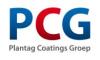 PCG Coatings BV