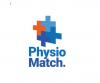PhysioMatch