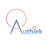 Authiek