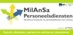 MilAnSa Personeelsdiensten