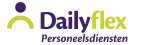 Dailyflex Personeelsdiensten BV