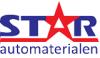 Star Automaterialen