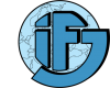International Flex Job B.V.