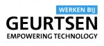 Machinefabriek Westerhof (Geurtsen Groep
