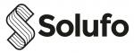 Solufo Robotics