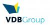 VDB Group GmbH