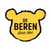 De Beren Meppel