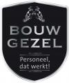 Bouwgezel B.V.