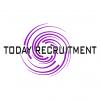 Today-Recruitment