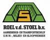 Roel van der Stoel B.V.